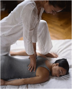 shiatsu-photo.gif